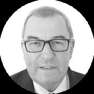 Jean-Paul BACQUET