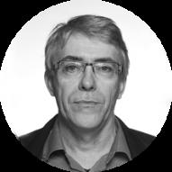 Jacques PASQUIER