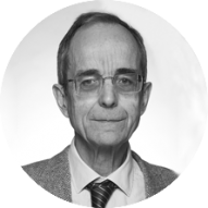 Michel BADRÉ