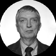 Michel GUERLAVAIS