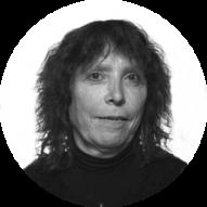Patricia BLANCARD