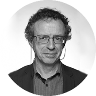 Philippe SAINT-AUBIN