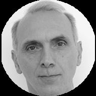 Stephane DELPEYRAT-VINCENT