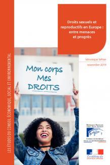 Droits sexuels et reproductifs en Europe : entre menaces  et progrès