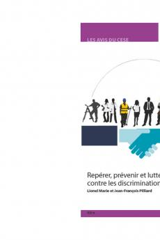Repérer, prévenir et lutter contre les discriminations syndicales