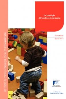 La stratégie d'investissement social