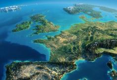 """Le CESE a adopté la résolution : """"Conseil européen des 23/24 octobre 2014 : l'impératif d'une ambition pour le climat"""""""
