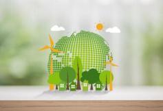 Regards croisés Assemblée nationale/CESE sur l'environnement