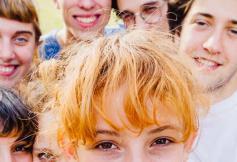 Place des jeunes dans les territoires ruraux : quelles suites ?