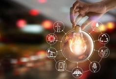 Comment accélérer la transition énergétique ? Avis sur la mise en œuvre de la loi relative à la transition énergétique pour la croissance verte