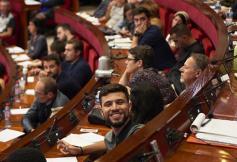 Retour sur le premier week-end de la Convention Citoyenne pour le Climat au CESE