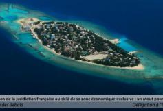 Compte-rendu de la réunion de la délégation à l'Outre-mer du mardi 12 février 2013
