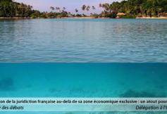 Compte-rendu de la réunion de la délégation à l'Outre-mer du mardi 26 mars 2013