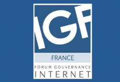 Forum de la Gouvernance Internet - France
