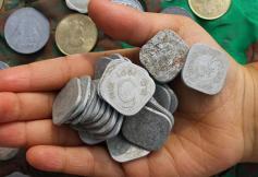 Nouvelles monnaies : les préconisations du CESE saluées et suivies par le Gouvernement