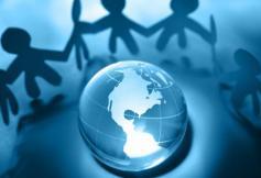 Le CESE a rendu son avis sur le renforcement des ONG françaises face aux défis du développement