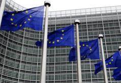 Le Gouvernement a consulté le CESE sur le PNR 2012-2015 de la France