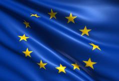 Journée de l'Europe : le CESE réitère son attachement aux valeurs européennes