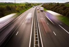 L'impact de l'avis du CESE sur la loi d'orientation des mobilités