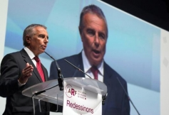 Congrès de l'ARF : l'assemblée des CESER de France réaffirme la place de la société dans la gouvernance régionale