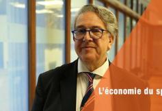 Le CESE a rendu son avis sur l'économie du sport