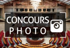 Journées Européennes du Patrimoine : participez au concours instagram et remportez des cadeaux !