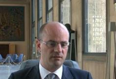 Audition de M. Jean-Michel BLANQUER