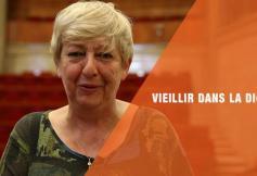 Vieillir dans la dignité : Le CESE a adopté son avis