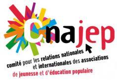 Pour un nouveau pacte social pour la jeunesse - 9 février 2012