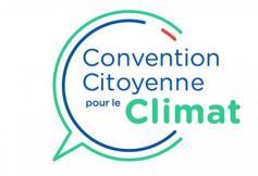 La Convention Citoyenne pour le Climat au CESE