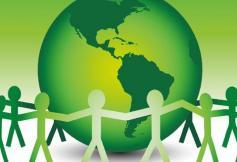Pour une transition écologique juste : les organisations de la société civile s'engagent