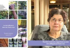 Le CESE a rendu ses préconisations sur la microfinance dans les Outre-mer