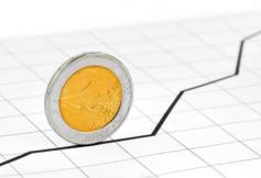 Perte du Triple A de la France : quelques propositions concrètes du CESE