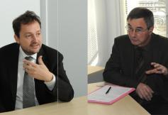 L'OCDE et le CESE préoccupés par l'évolution de l'école