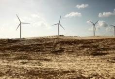 La transition écologique, le MAROC aussi !