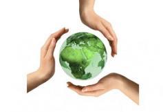 Eduquer à l'environnement et au développement durable