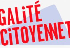 L'Assemblée nationale concrétise plusieurs propositions du CESE dans le projet de loi Egalité et Citoyenneté