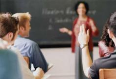 Réussir la démocratisation de l'enseignement supérieur : l'enjeu du premier cycle