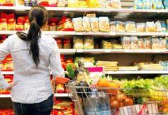 Pour un logo nutritionnel sur les emballages des aliments