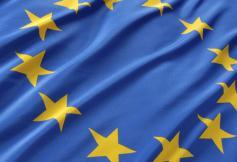 Europe 2020 : une stratégie pour l'avenir