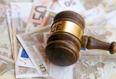 Les mécanismes d'évitement fiscal et leurs impacts sur le consentement à l'impôt et la cohésion sociale