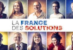 Revoir les débats de La France des solutions 2013
