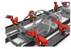 Le CESE rappelle son avis sur « la filière automobile : comment relever le défi d'une transition réussie ? »