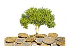 Financer la transition écologique et énergétique