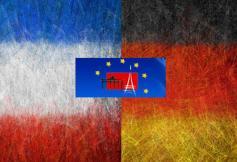 La coopération franco-allemande à l'aune des cinquante ans du traité de l'Elysée