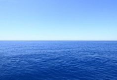 Une étape historique pour la haute mer
