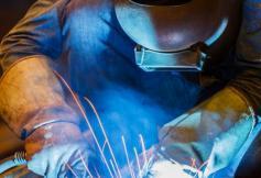 Travailleurs détachés : les recommandations du CESE font leur chemin