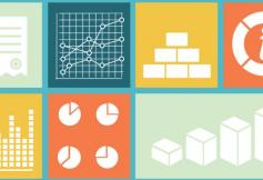 Le CESE et France Stratégie proposent 10 indicateurs phares complémentaires au PIB