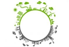 Transitions vers une industrie économe en matières premières