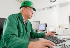 Reconstruire des filières sur les nouveaux rapports industrie/services